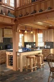 #rustic Kitchen Cabinets #rustic Kitchen Decor #rustic Kitchen Island #country  Kitchen Ideas