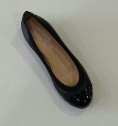#Shoesland