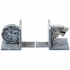 89 Best The Geek Images Geek Stuff Books Game Of Thrones