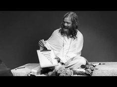 Maharishi Mahesh Yogi: Introductory lecture on TM - YouTube