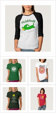 Pickleball Shirts for Women. Currently 20% OFF! Many styles & colors ———————————————— #pickleball #women #clothing #discount #sale #spring