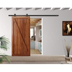 Modèle De Système CoulissantEn Applique Devant Le Mur Pinteres - Porte placard coulissante avec serrurier 75002