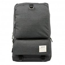 Back to School Bag 13 Laptop College Backpack 1509 (1)