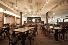 restaurant campus wien wu - Google-Suche