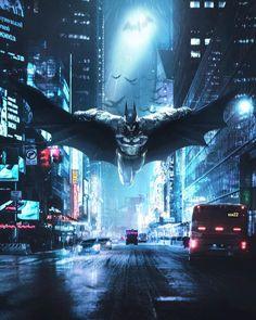 Showcase batman gifts that you can find in the market. Get your batman gifts ideas now. Batman Red Hood, Batman Dark, Batman The Dark Knight, Batman Vs Superman, Spiderman, Batman Robin, Batman Painting, Batman Artwork, Batman Comic Art