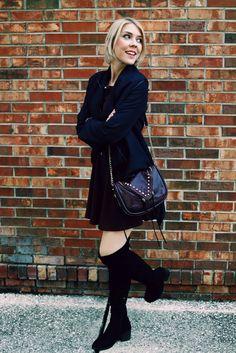 A Dash Of Elegance | The Kawaii Planet : Kawaii Fashion Blog