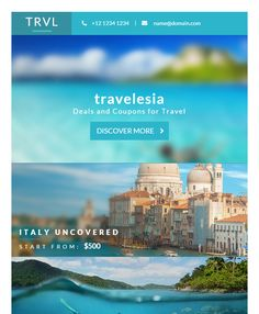 7 best travel email templates images email templates responsive