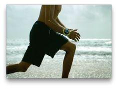 Fühlen wie ein Athlet - mit der Mio Alpha sein Umfeld rocken!    Video anschauen ! Die erste echte Pulsuhr OHNE Brustgurt und Fingersensor !      ...trage die Mio Alpha...    ... und fühle wie ein Athlet !    Cardio Workout oder Cardio Training gelten als die effektivste und zugleich verantwortungsvollste Trainings-Methode Das Training mit der Herzfrequenz im Blick ermöglicht optimales Workout ohne Überlastung. Ob professionelles Ausdauertraining,