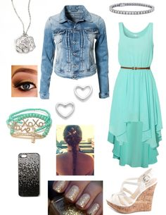 """""""Untitled #46"""" by love-is-infinite531 ❤ liked on Polyvore"""