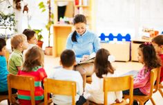 What to look for when choosing a preschool. Tips and questions to ask when choosing a preschool for your child. Education Quotes For Teachers, Education College, Elementary Education, Special Education, Teaching Math, Preschool Activities, Kindergarten Classroom, Teaching Ideas, Classroom Ideas