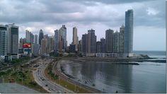 Inversión extranjera directa en Panamá aumenta un 17,8% hasta septiembre http://www.inmigrantesenpanama.com/2016/12/19/inversion-extranjera-directa-panama-aumenta-178-septiembre/
