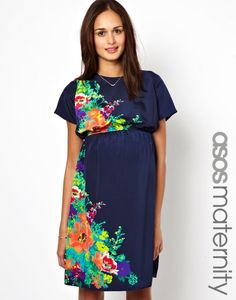 выкройка платья силуэт А для беременных - Поиск в Google