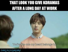 Jung il woo ♥♥ / Cinderella and four knights ...  so true