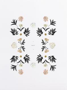 botanical3_bycocorrina_by_cocorie-d8rmqi0.jpg (1200×1600)