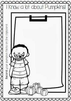 Mrs. Wheeler's First Grade Tidbits: Down on the Farm