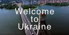 Інтернет підірвав неймовірний відеоролик про Україну