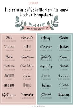 A Free Wedding Checklist Planner For Low Budget, Stress - Free Wedding Planning - Put the Ring on It Wedding Planning Quotes, Wedding Planning Binder, Wedding Planning On A Budget, Wedding Planner, Destination Wedding, Budget Wedding, Wedding Advice, Wedding Album, Wedding Ideas