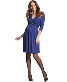 ed57232b9ef 11 Best Maternity Clothes images   Pregnancy style, Maternity ...