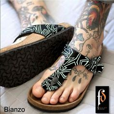 New design from fabianz factory  Bianzo Size 39 -43 Sintetic leather printing  For order:  bbm 5C7C9376 WA : 082111649988