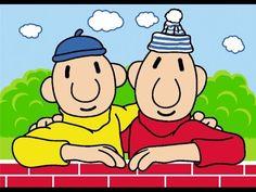 [PARODIE] Pat & Mat vršek z Kauflandu Life Is Good, Disney Characters, Fictional Characters, Cartoons, Dads, Comics, Drawings, Funny, Happy