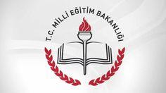 MEB sözleşmeli öğretmen adayları için 4-7 Ekim 2016 tarihleri arasında tercih ekranının açılacağını ve atamaların 10 Ekim'de gerçekleşec...