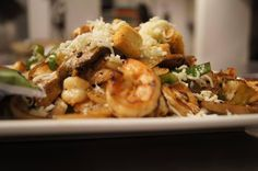 58 Best Dine In Savannah Images On Pinterest Diners Savannah