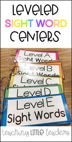 Do Tornadoes Really Twist Task Cards   Wortsuche, Kreise und ...
