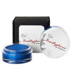 Krémový stín & linka na oči - Fresh Sky Soaphoria Barware, Tumbler