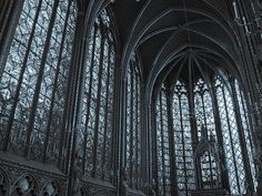 architecture church gothic gothic architecture everestheim •