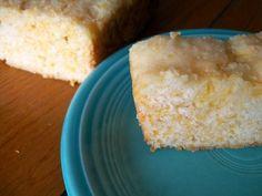 Crock-Pot Cheddar Garlic Bread   CrockPotLadies.com