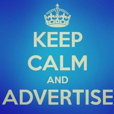 #advertiseyourbusinesswithus #mike1242