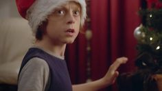Christmas Horror Short Film - THIS CHRISTMAS... EVIL IS BACK [Video]: Ben Franklin directs while Bloody Cuts Films… #Video #BenFranklin