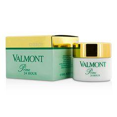 Valmont Prime 24 Hour Moisturizing Cream (Box Slightly Damaged) 50ml/1.7oz
