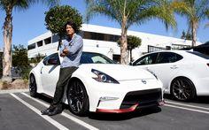 Sung Kang, Hot Cars, Bmw, Vehicles, Templates, Celebs, Autos, Car, Vehicle