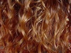 Sock Curls! Heatless Overnight Curls. (PERFECT for Hard-To-Curl/Straight hair) NO HEAT! - YouTube