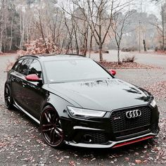 Audi Follow me for more @Pinterest:JennAudi