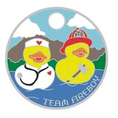 Pathtag-5933-Team-FIREBOY2-Gone-to-the-ducks-Retired-Original-back