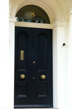 contemporary front doors modern front door and pivot doors