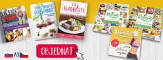 Brownie cheesecake s čerešňami - FitRecepty Brownie Cheesecake, Bread, Fitness, Food, Brot, Essen, Baking, Meals, Breads