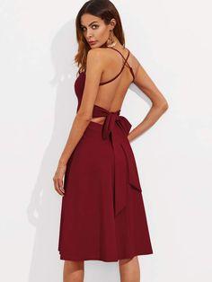 462dbc74a2a40 27 Best Midi Dresses images