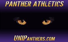 Panther Athletics - UNIPanthers.com