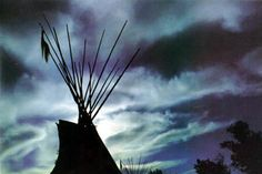 """dances with wolves 