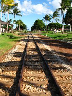 Ko 'Olina Station  Oahu, Hawaii
