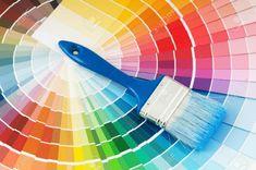 Khám phá bảng màu sơn Maxilite