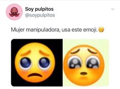 Funny Spanish Memes, Spanish Humor, Funny Relatable Memes, Face Care Tips, Cute Couples Goals, Love Messages, Best Memes, Kawaii Anime, Lol