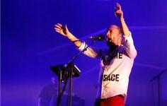 Thom Yorke contro Spotify