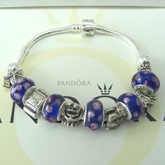 Pandora - I could wear this, even though it's not Premier Designs. . . Feel free to share with Jim lol.