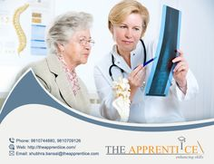 The concept of patient advocacy is emerging and gaining high attention due to increasing interactions of company employees with patients, patient advocate and groups or vice versa for a variety of purposes. There have been many questions regarding these interactions and this course will provide pharmaceuticals the insights, understanding and best ways of working with patients and patient advocates.  Visit Us At: http://www.theapprentiice.com/course.php?courseid=71