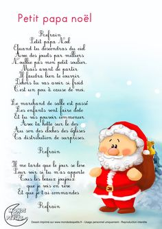 Chant De Noel Cycle 3 : chant, cycle, Coloriage