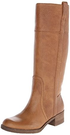 Lucky Women's Hibiscus Riding Boot, Honey, 8 M US Lucky Brand http://www.amazon.com/dp/B00JLZ2ZKS/ref=cm_sw_r_pi_dp_eOwSub0PY32Y2